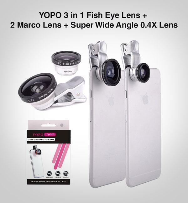 YOPO-Best-Mobile-Phone-Camera-Lens-Kit-Economical
