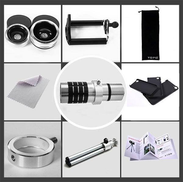 YOPO-iPhone-6-6-Plus-iphone-5S-5C-Camera-Lens-Kit-2