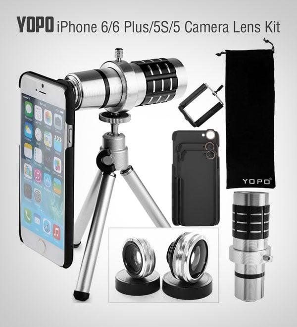 YOPO-iPhone-6-6-Plus-iphone-5S-5C-Camera-Lens-Kit