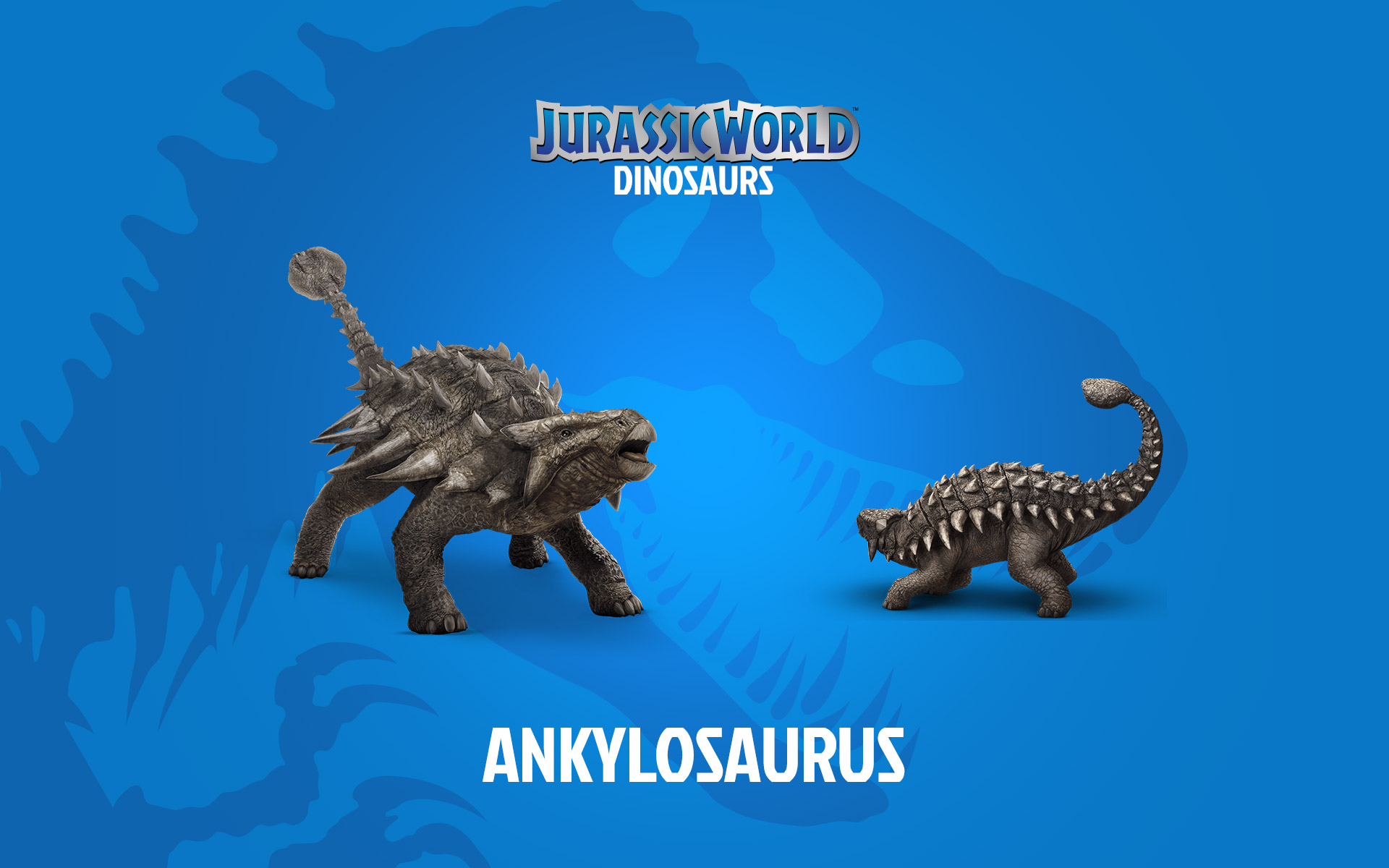 dinosaur train ankylosaurus - photo #40
