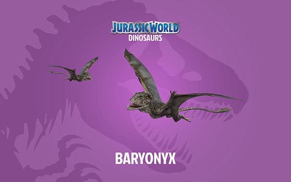 dimorphodon-Dinosaur-Jurassic-World-Wallpaper-HD