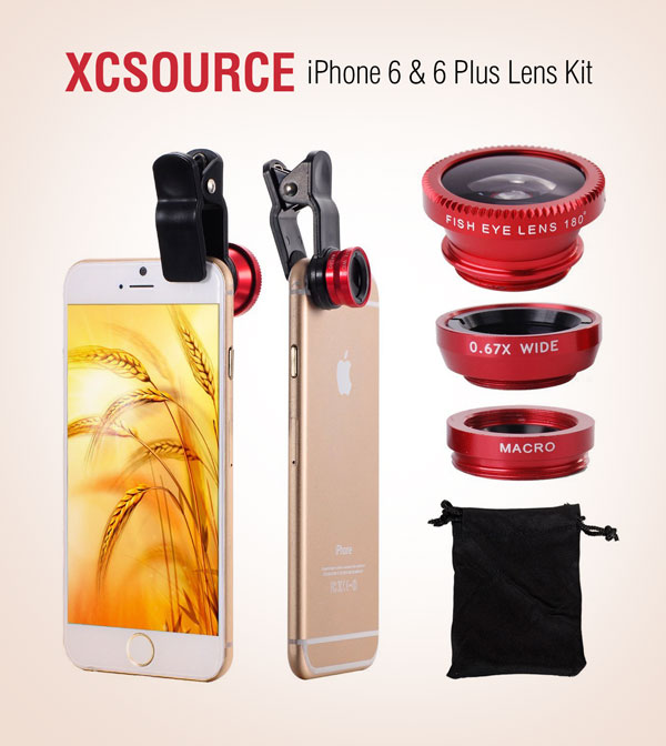 iPhone_6-6-plus-Camera_Lens_Kit