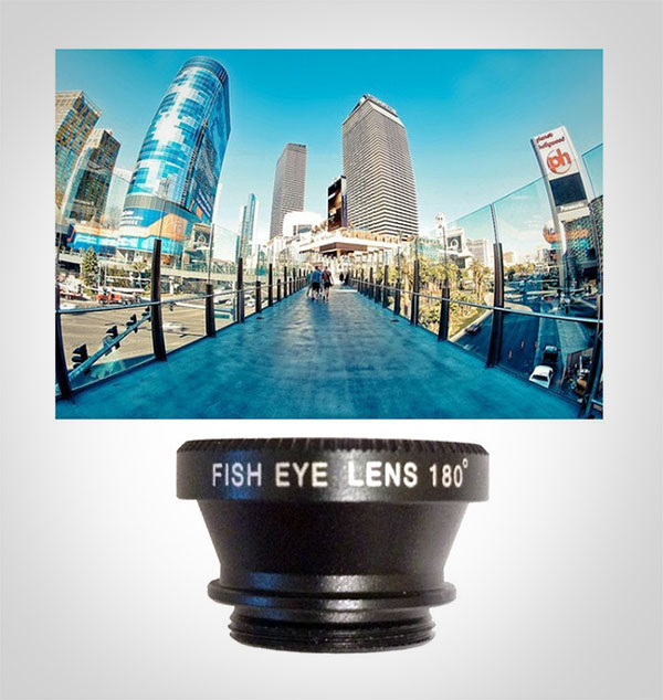 iPhone_camera_Fish-Eye-Lens
