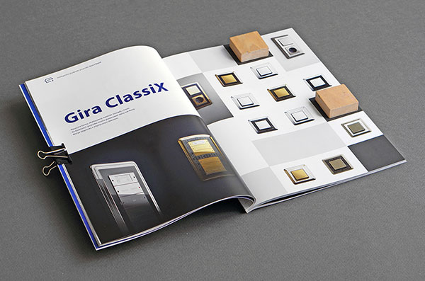 iqlab-Brochure-design-2