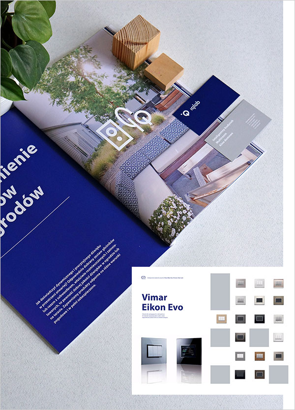 Iqlab-Brochure-design