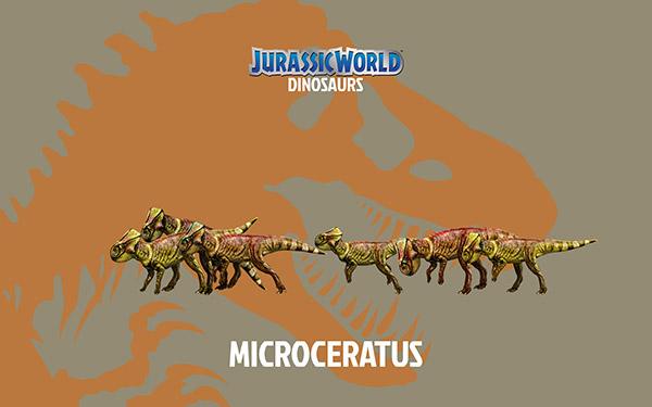 microceratus-Dinosaur-Jurassic-World-Wallpaper-HD