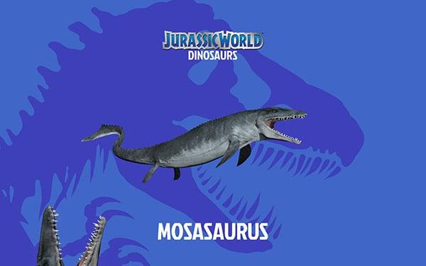 mosasaurus-Dinosaur-Jurassic-World-Wallpaper-HD