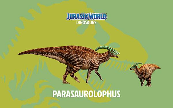 parasaurolophus-Dinosaur-Jurassic-World-Wallpaper-HD