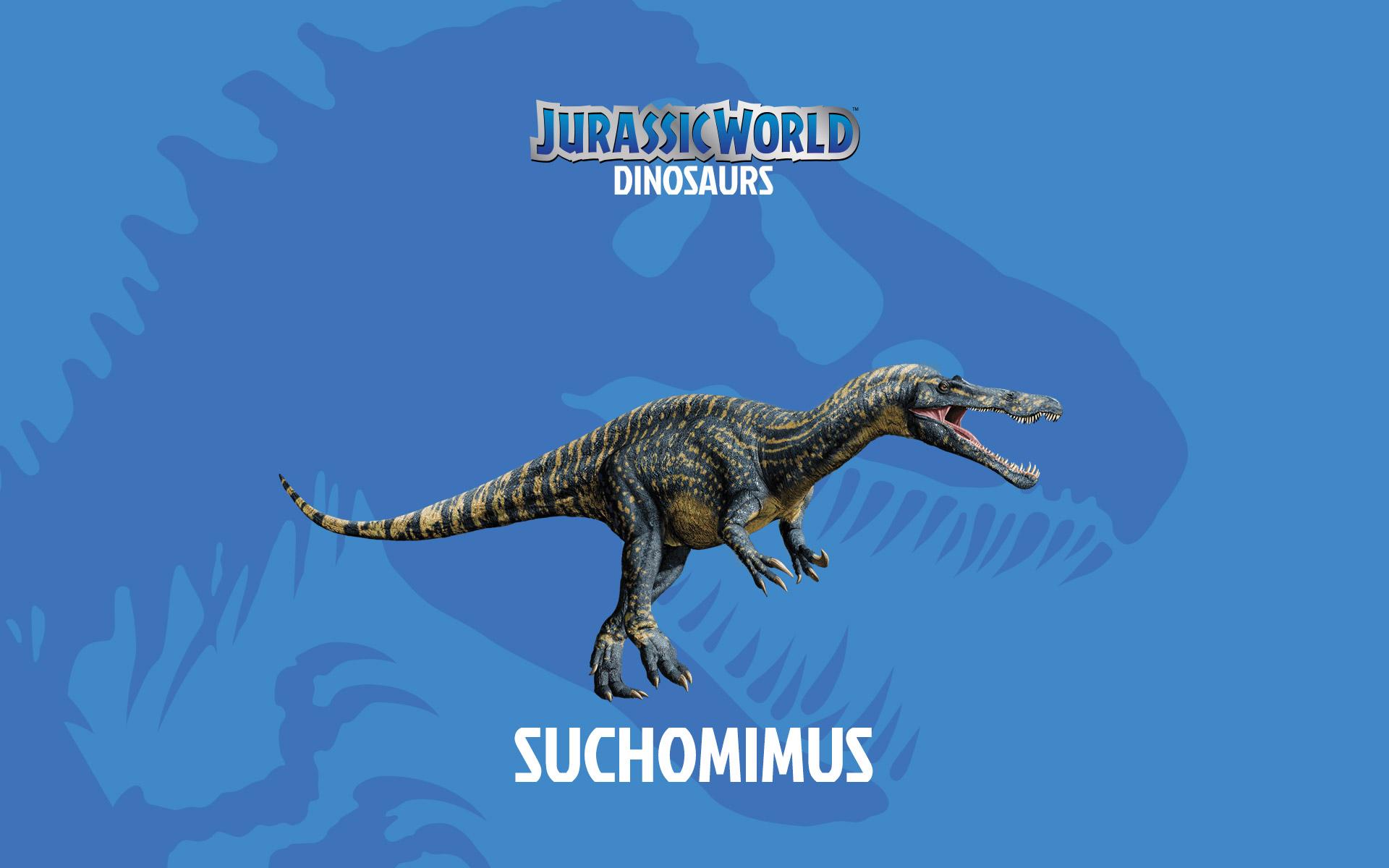 Jurassic World 2015 Dinosaurs Desktop iPhone 6 Wallpapers HD