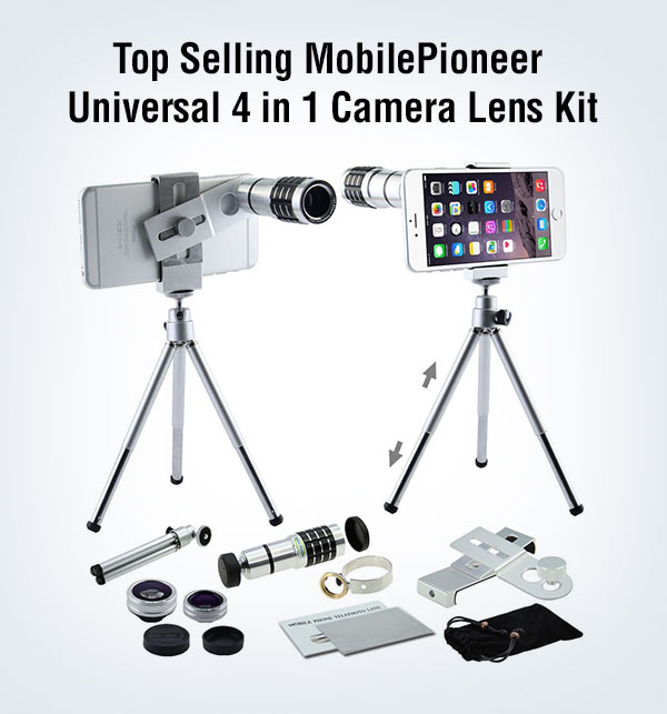 universal-4-in-1-mobile-phone-camera-lens-kit-best-selling