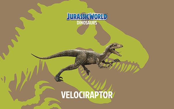 velociraptor-Dinosaur-Jurassic-World-Wallpaper-HD