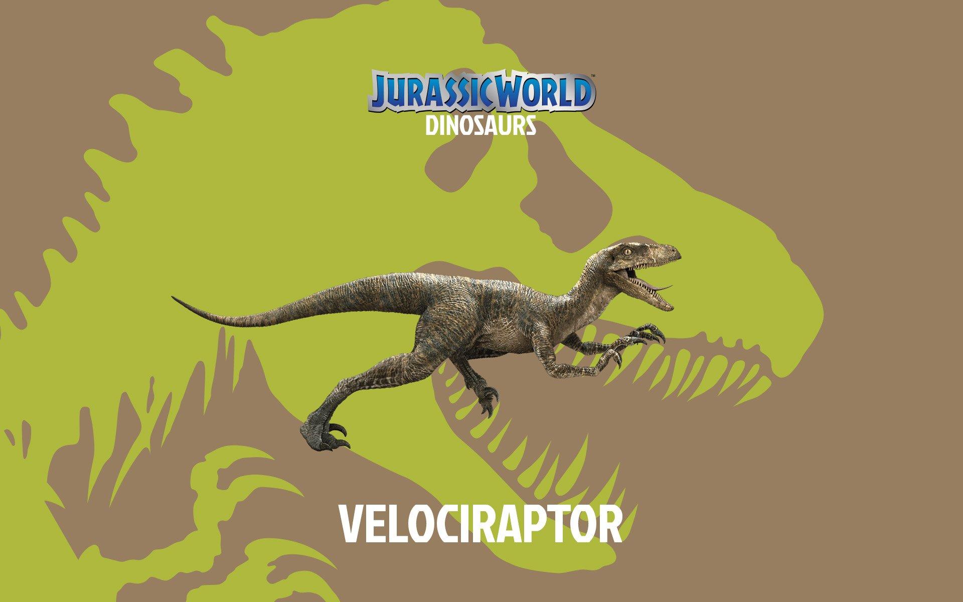 jurassic world 2015 dinosaurs desktop amp iphone 6 wallpapers hd