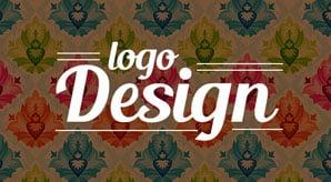 10-Best-Free-Script-Fonts-for-Logo-Design-&-Logotypes