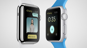 30+-Absolutely-Stunning-Apple-Watch-App-UI-Design-Ideas-for-Inspiration