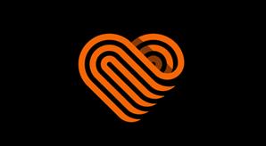 30+-Modern-Flat-&-Overlappped-Logo-Design-Examples-for-Inspiration