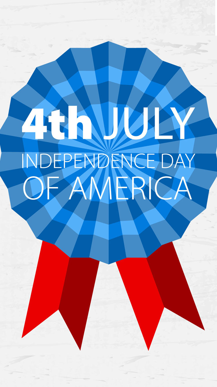 4th-of-july-iphone-6-wallpaper