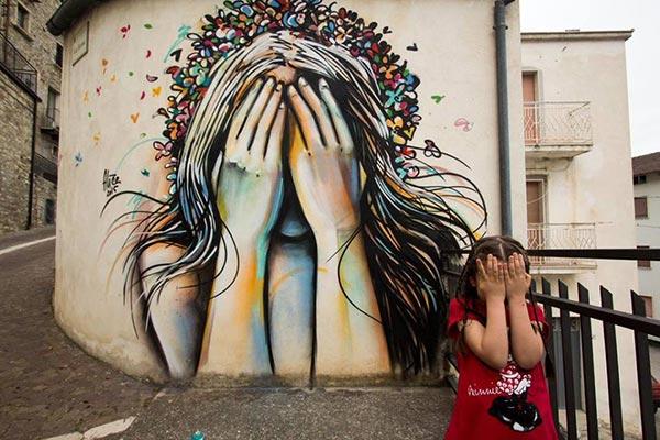 Alice-in-Italy