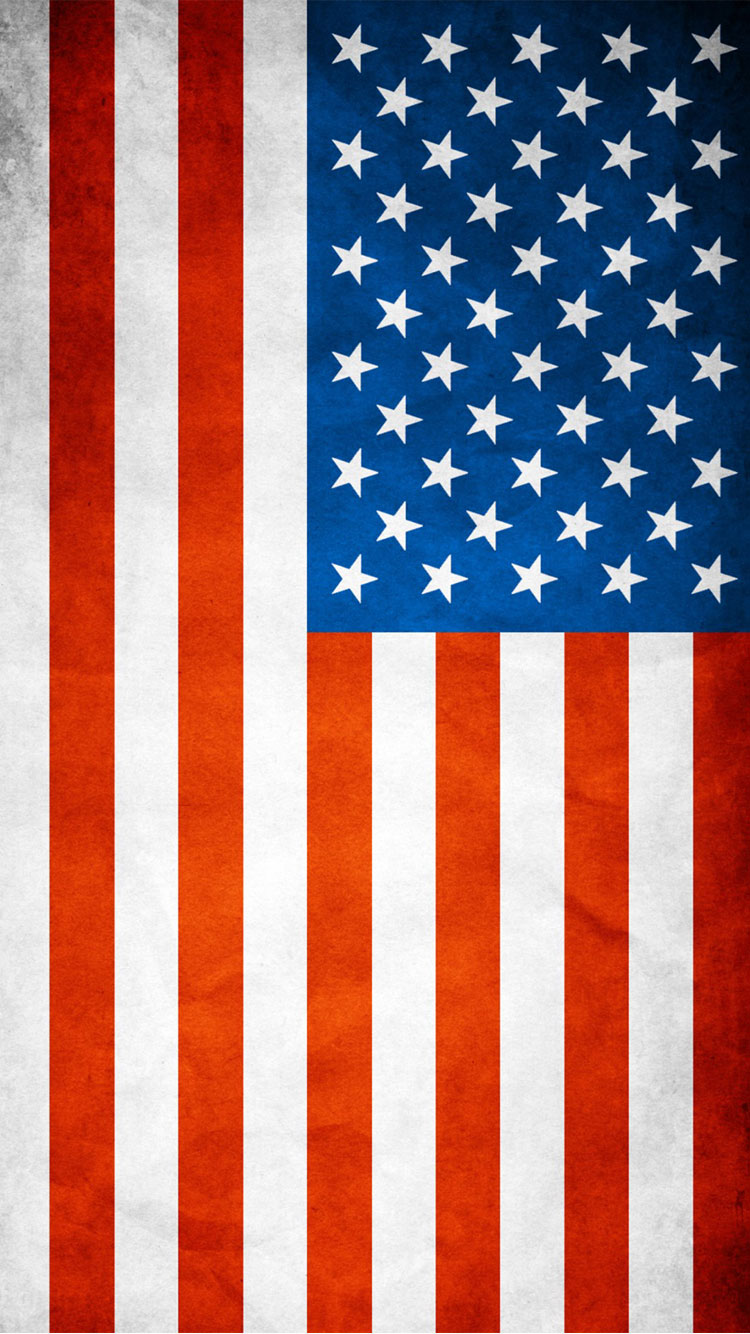 American-flag-iphone-6-wallpaper-2