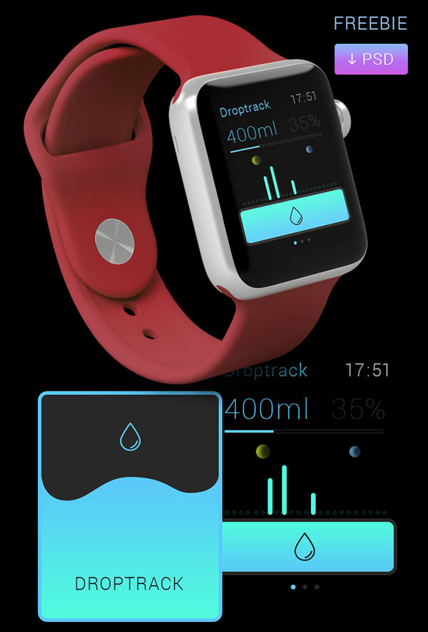 Apple-Watch-App-Freebie
