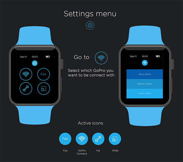 Apple-Watch-app-GoPro-Remote-Control-2