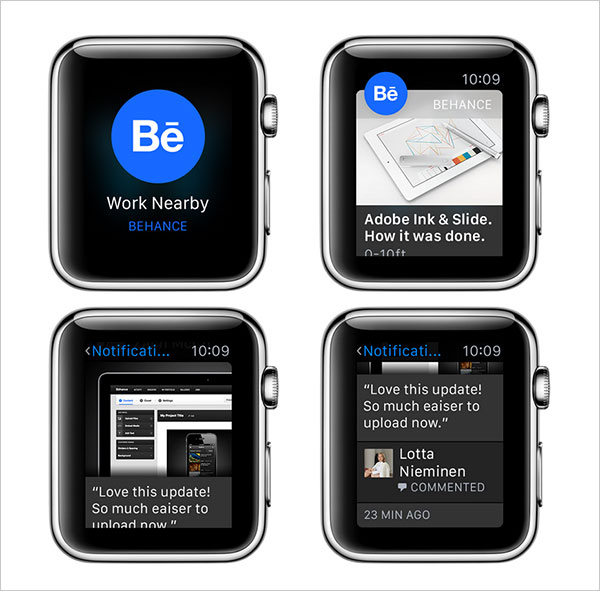 Behance-Apple-Watch-Concept