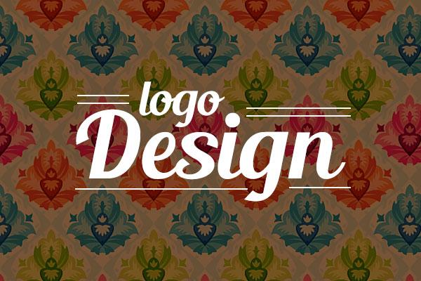 Blenda-Free-Bold-Script-Font-For-Logo-Design