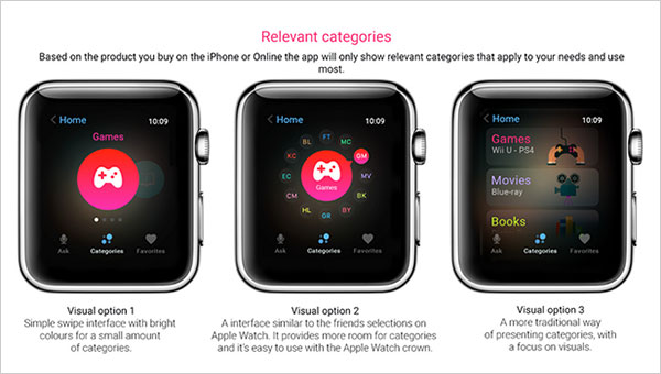 Bol-apple-watch-app-design-2