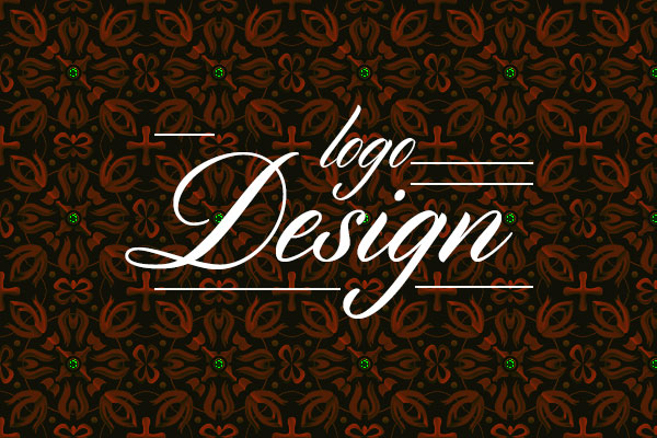 Cylburn-free-script-font-for-logo-design-2015