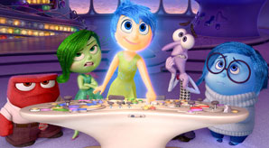 Disney-Movie-Inside-Out-Wallpaper-HD-Collection