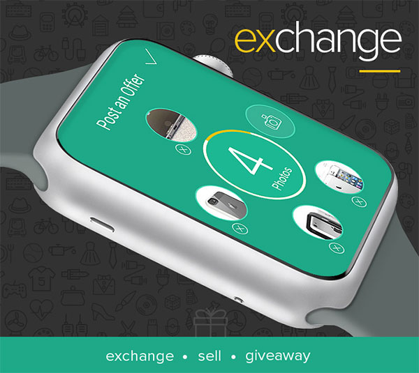 Exchange-Apple-App-Design-Ideas-2