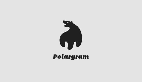 Flat-Logo-Design-Examples-2015-(11)