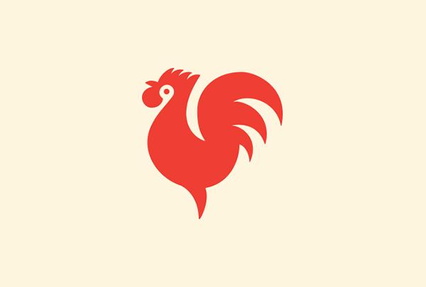 Flat-Logo-Design-Examples-2015----(1)