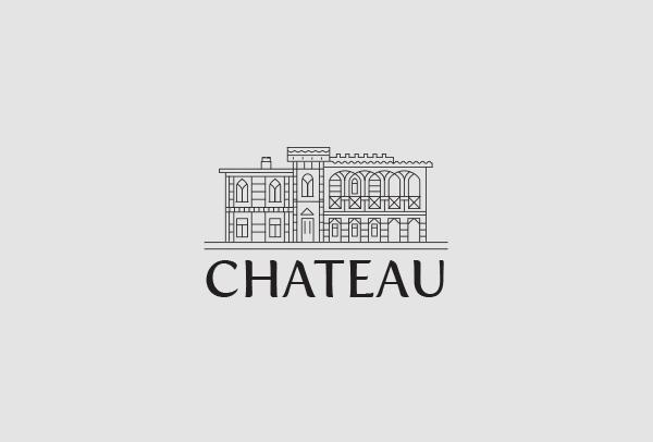 Flat-Logo-Design-Examples-2015-(2)