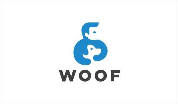 Flat-Logo-Design-Examples-2015----(3)