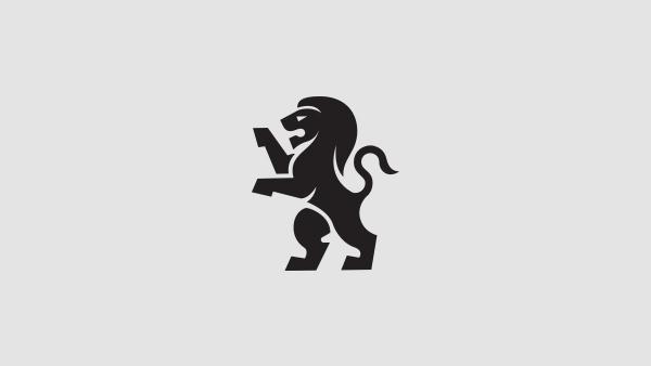 Flat-Logo-Design-Examples-2015-(5)
