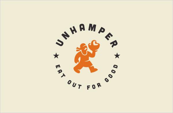 Flat-Logo-Design-Examples-2015----(5)