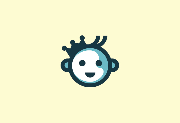 Flat-Logo-Design-Examples-2015-(6)