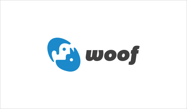 Flat-Logo-Design-Examples-2015----(8)