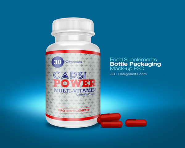 Food-Supplement-Packaging-Bottle-Mockup-PSD