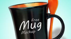 Free-Black-Mug-Mockup-PSD-File-2