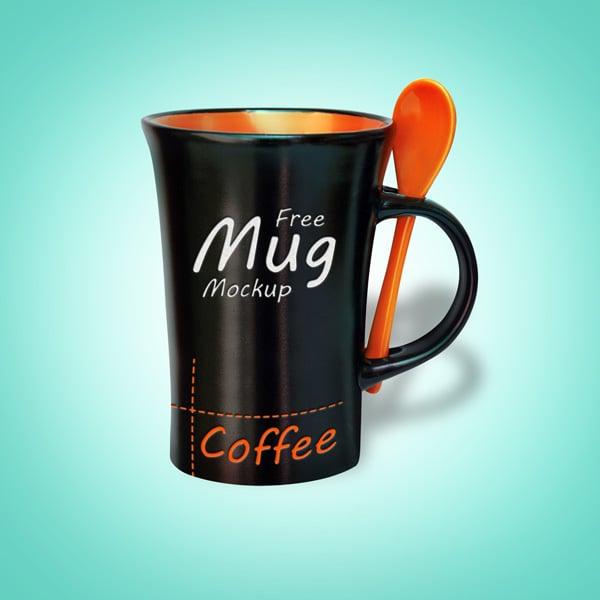 Free-Black-Mug-Mockup-PSD-File-3