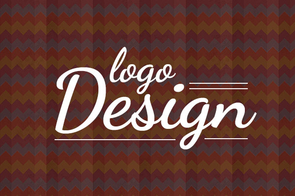 Free-Dancing-Script-Font-For-Logo-Design