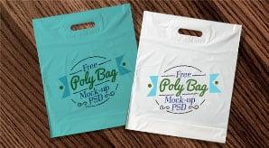 Free-Plastic-Poly-Bag-Mockup-PSD-2