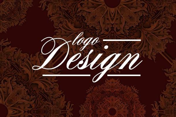 Free-Script-Font-for-logo-design