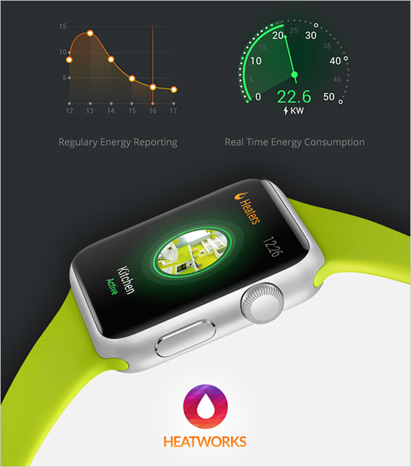 Heatworks-Apple-Watch-App-Design-2