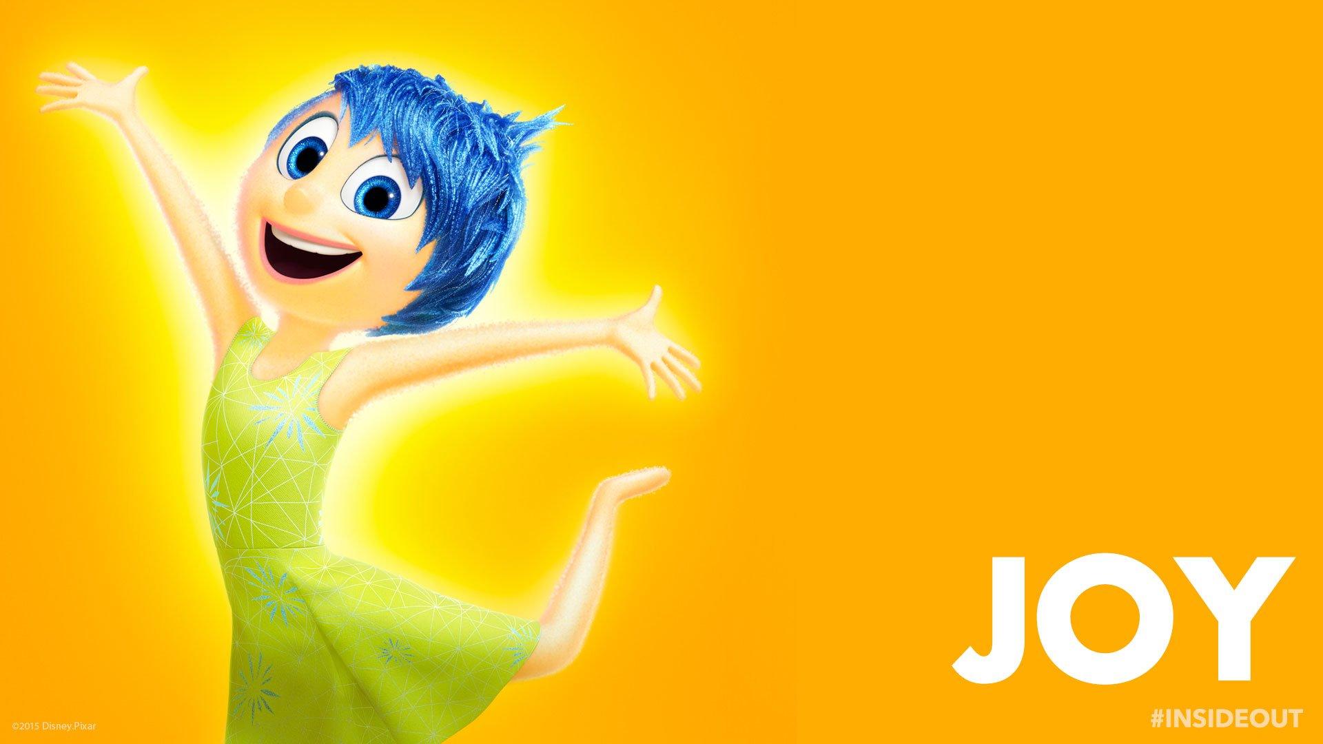 Disney Movie Inside Out 2015 Desktop Backgrounds Iphone 6