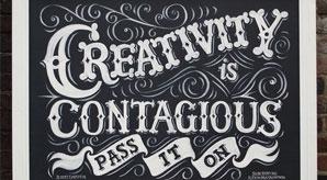Inspiring-Hand-Lettering-&-Print-Work-by-Alexandra-Snowdon