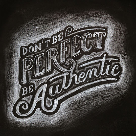Inspiring-Handwritten-Typography-Quotes (13)