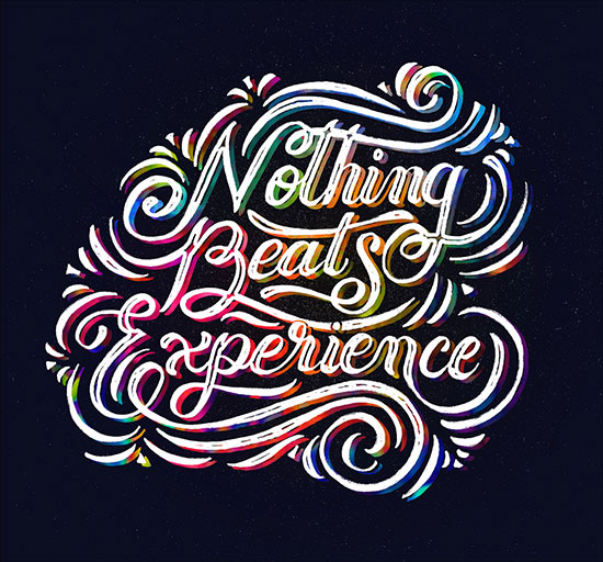 Inspiring-Handwritten-Typography-Quotes (16)