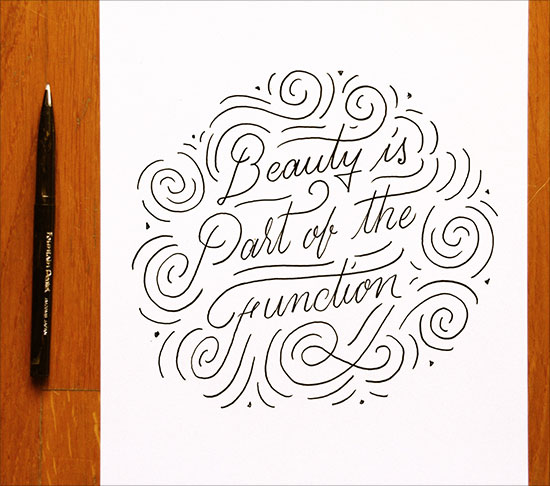 Inspiring-Handwritten-Typography-Quotes (18)